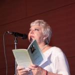 poet2010085